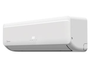 midea air conditioning